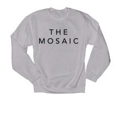 mosaicsweaterblk