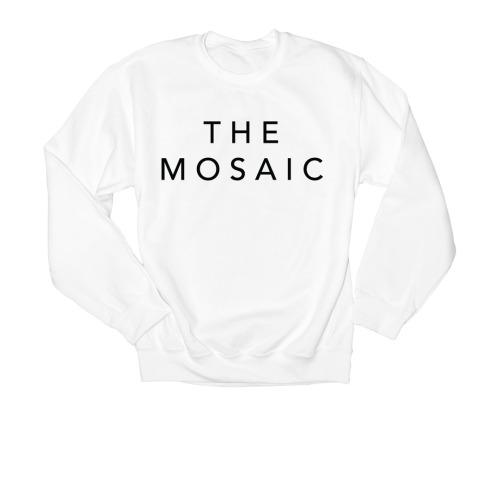 mosaicsweaterwhiteblk