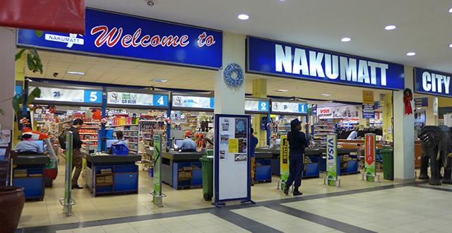 grocery-store-kigali-nakumatt